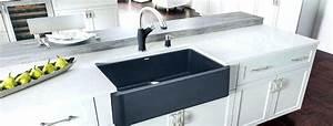 Best Kitchen Sink In India 2020  Reviews  U0026 Buyer U0026 39 S Guide