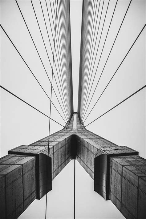 17 Best Images About Compositie Grondvormen On Pinterest