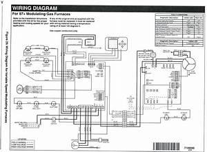 Amana Ptac Wiring Diagram
