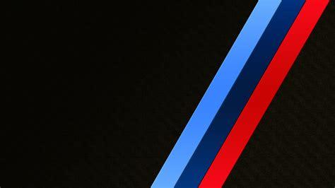 logo bmw m bmw m logo iphone wallpaper 1920x1080 29490