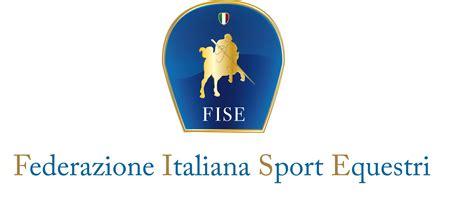 www fise it dati regolamento passaporti f e i