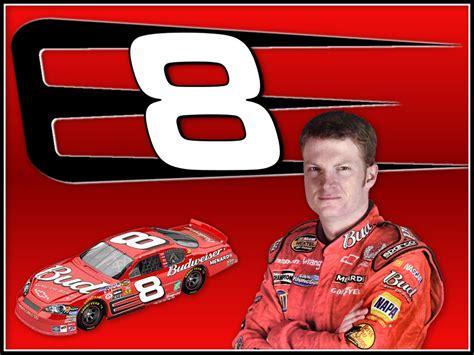 Dalejr.com is the official website of dale earnhardt jr. 62+ NASCAR 8 iPhone Wallpaper on WallpaperSafari