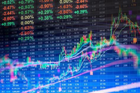 Stock Market Today: Stitch Fix Soars on Stellar Earnings ...