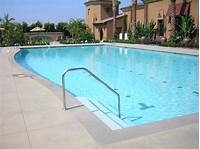 picture of a pool Gulfstream Pool Care is a residential and commercial pool ...