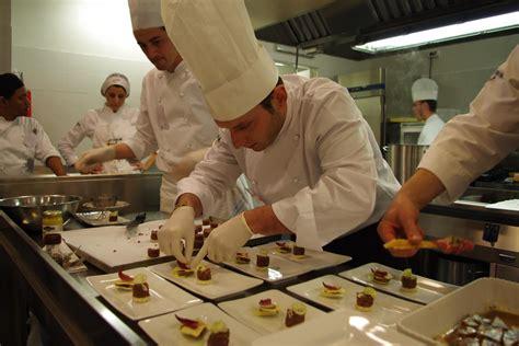 Scuola Di Cucina Villa Santa by Villa S Ch Hotel Levante 4 Stelle Fossacesia