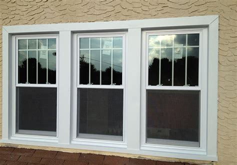 replacement windows energy efficient windows american awnings