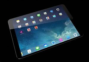 Jaw-dropping iPad Pro concept: MagSafe, better ...