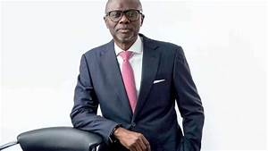Lagos East APC leaders demand commitment from Sanwo-Olu ...