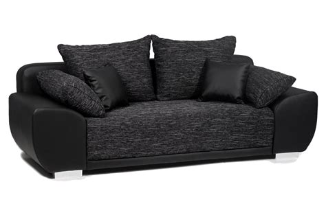 Ikea Sofa Reviews by Wie Viel Wiegt Ein Schlafsofa 187 Jetzt Ansehen