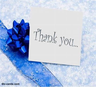 Thank Heartfelt Cards Card Ecards Greetings Greeting
