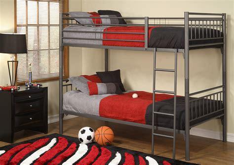Diy Kids Bunk Beds Kids Room