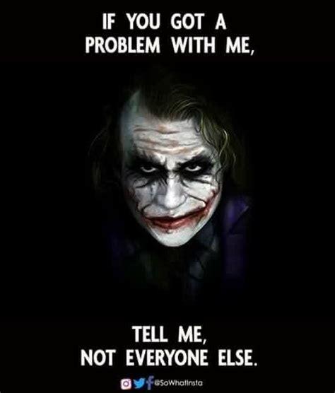 Best 25+ Joker Quotes Ideas On Pinterest  Heath Ledger