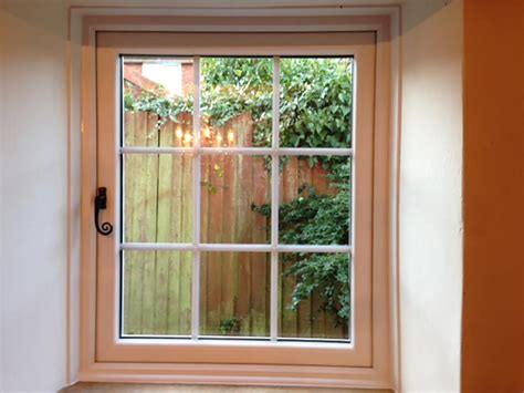 price windows upvc windows