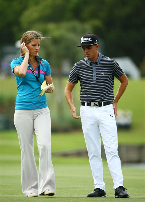 Best of: Kelly Tilghman through the years | Golf Channel