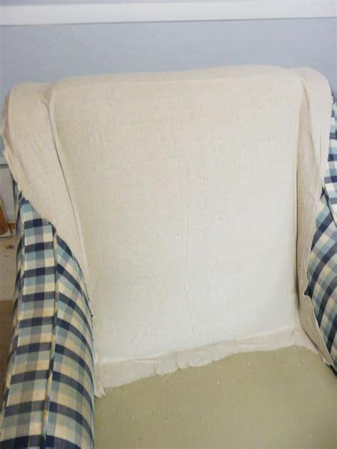 faire une housse de fauteuil beautiful comment faire une housse de fauteuil 6 fabriquer housse chaise3 sedgu