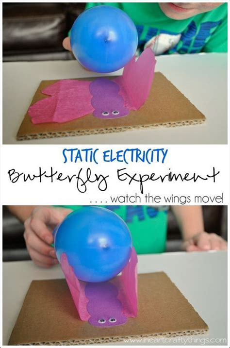 17 best ideas about physical science projects on 372 | b3e30dc4d9aac2b528514f2e663c0f22