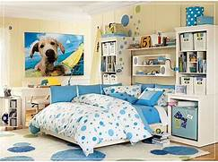 Teenage Girl Room Ideas Blue by 55 Room Design Ideas For Teenage Girls