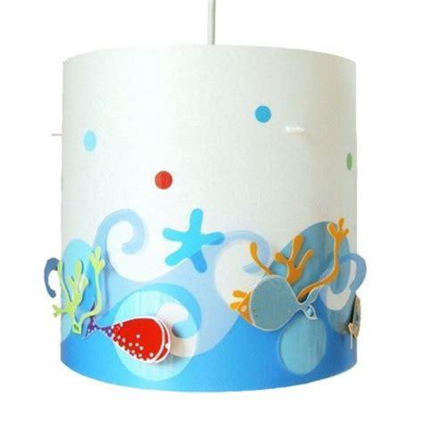 lustre chambre bébé garçon mot clé luminaire décorer