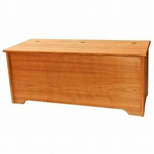 Grand Coffre De Rangement : am nagements et meubles en bois sur mesure am nagement de la maison grand coffre de rangement ~ Teatrodelosmanantiales.com Idées de Décoration