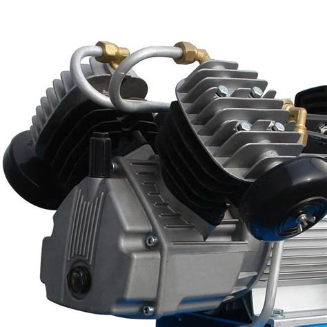 guede kompressor kolbenkompressor