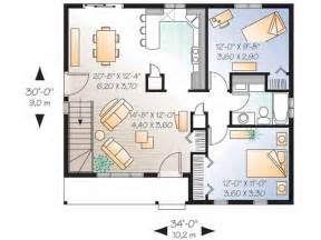 small 2 bedroom house plans get small house get small house plans two bedroom house plans design ideas tiny small house