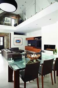 les 25 meilleures idees concernant foyers de pierre sur With quelle couleur pour un salon 4 quelles pierres de parement choisir pour votre piace