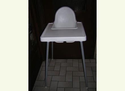 ikea siege bebe meubles design salle chaise evolutive ikea