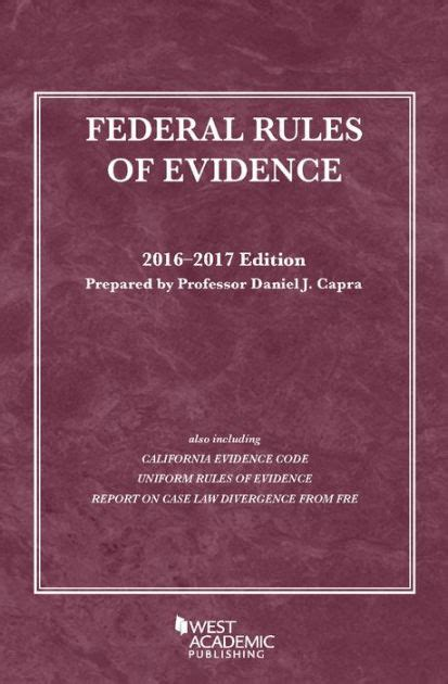 Federal Rules Of Evidence  Edition 2016 By Daniel Capra. Vonage And Other Voip Services. Night Pediatric Clinic The Orleans Sacramento. Armor Roofing Nashville 1800 Toll Free Number. Washington University In St Louis Transfer. Toyota Graduate Program Ed D Programs Online. Achilles Tendon Tear Symptoms. High Speed Internet Service San Jose. Columbia Mo Cable Providers Edge Web Hosting
