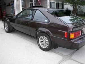 Toyota Supra Hatchback 1984 For Sale  Jt2ma67l0e0115473