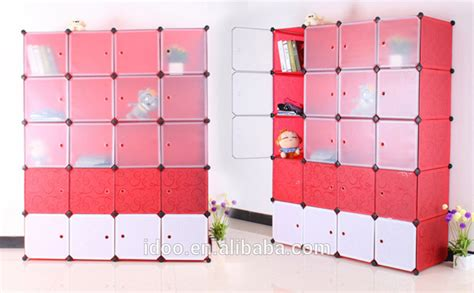 cheap wardrobe cabinet for sale philippines excellent wooden wardrobe cabinet philippines