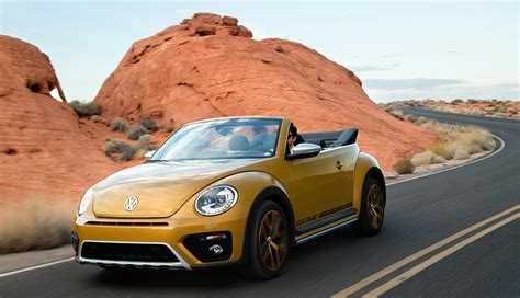 Great Rental Cars For A Road Trip