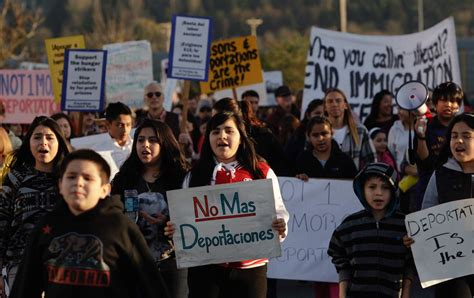Undocumented Immigrants Contribute Over $11 Billion To Our