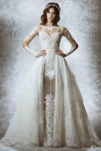fall dresses for a wedding wedding dresses