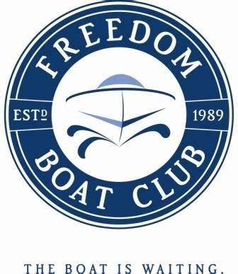 Freedom Boat Club Ta Prices freedom boat club winter home
