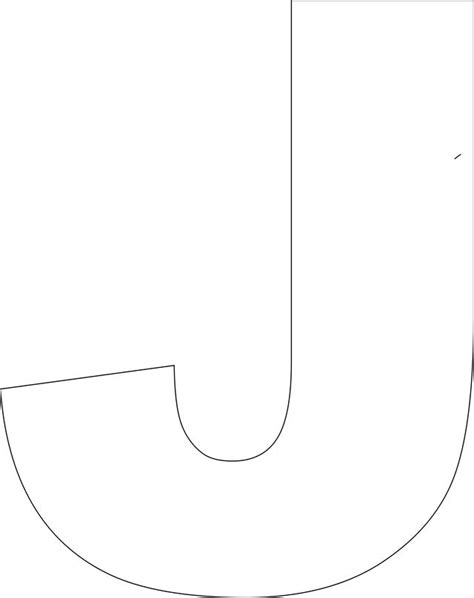printable upper case alphabet template handmade cards cases  words