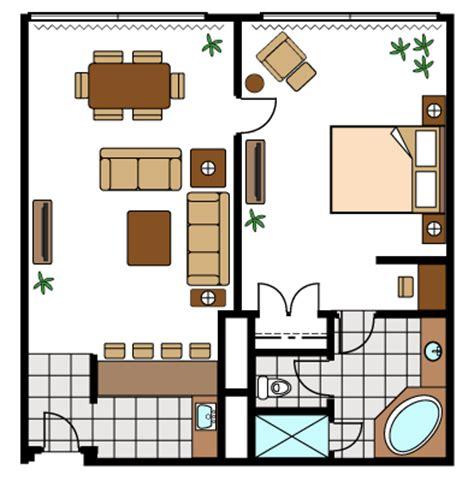 in suite plans deluxe luxury hotel suites in las vegas suncoast