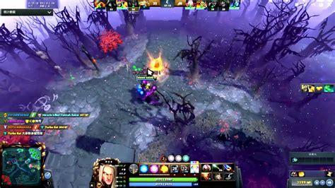 dota 2 invoker gameplay 2017 04 30 36 youtube