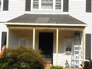 Chic Porch Roof Style Choosing Ideal Porch Roof Style Tongue And Groove Porch Flooring