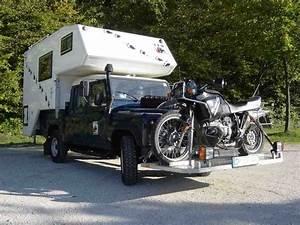 Motorradträger Für Wohnmobil : landy bmw motorradtr ger f r tiguan vw tiguan 1 ~ Kayakingforconservation.com Haus und Dekorationen