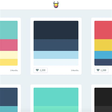 4 color palette 4 amazing color palette tools i use to design every day