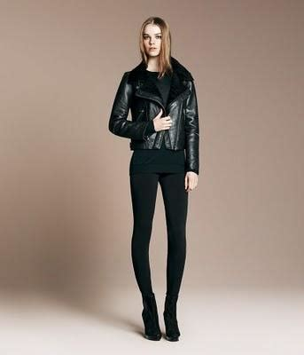 si鑒e zara zara november lookbook no e si paperblog
