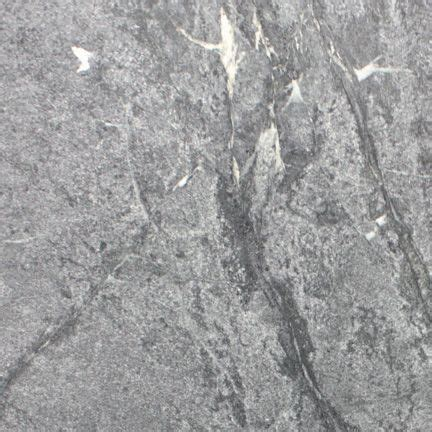 Why Is It Called Soapstone by Grigio Soapstone Nw Granite Marble