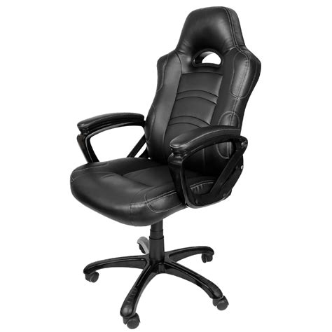 best office chair 200 28 images best office