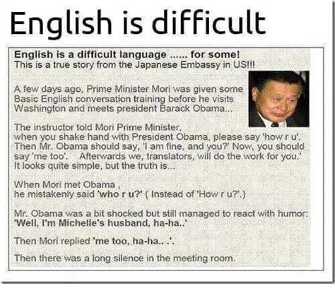 english  difficult funny english english learn site