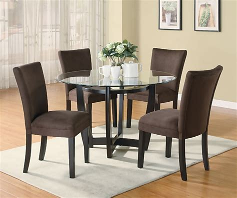 small round table and chairs small glass dining table and chairs glass dining table and