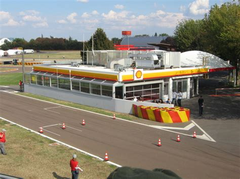 fiorano test track nr2k3tracks news and announcements fiorano