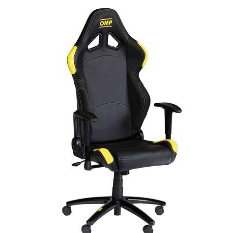 racing seat chair
