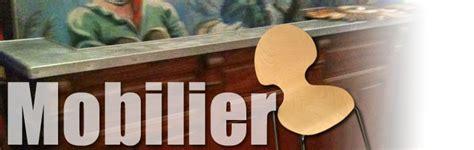 chaise restaurant occasion belgique brocante de mobilier bistrot d 39 occasion pour la brocante de mobilier bars et restaurants