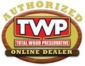 twp stain  rust lowest  price