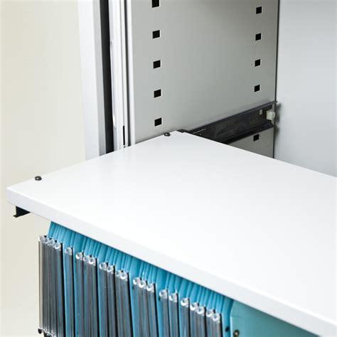 accessoir de bureau armoires métalliques à rideaux pvc